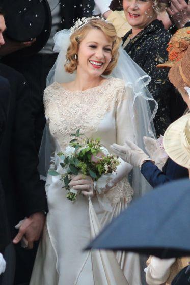 hbz-best-on-screen-brides-28-akmgsi