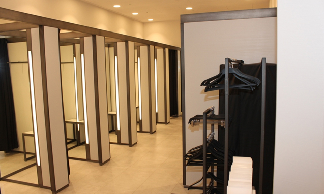 Dressing_Room_ZARA