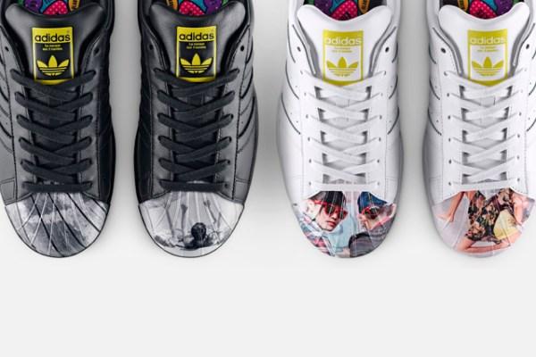 adidas-originals-pharrell-williams-supershell-cassbird