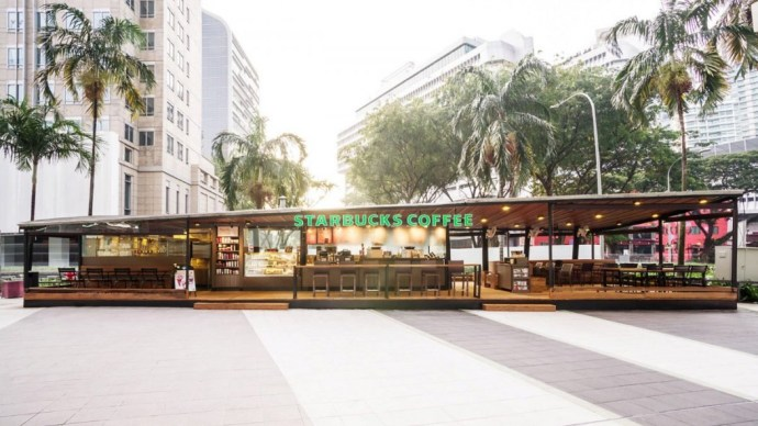 enjoy-the-outdoors-at-this-24-hour-singapore-location