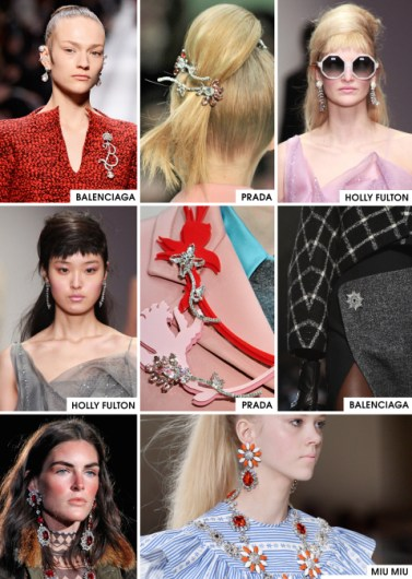 elle_fall15trends_bigjewels