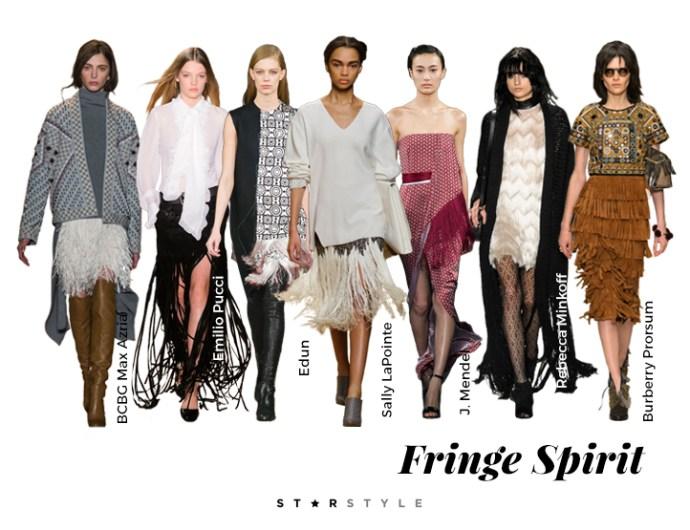 Fringe-Spirit