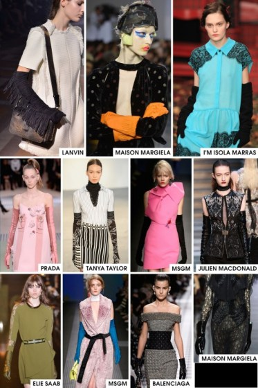 elle_fall15trends_gloves