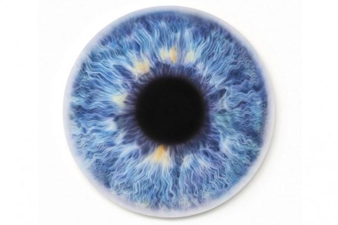 gallery-1439997214-hbz-sarah-burton-eye