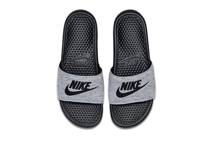 nike-benassi-jdi-qs-tech-fleece-1