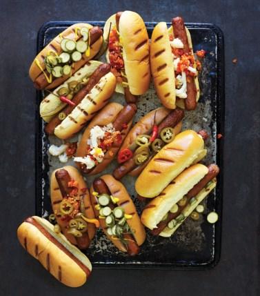 hot-damn-dogs-646