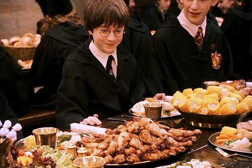 Harry-Potter-Great-Feast