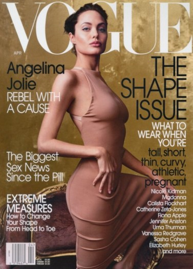z14260995Q,Angelina-Jolie-w-2002-roku
