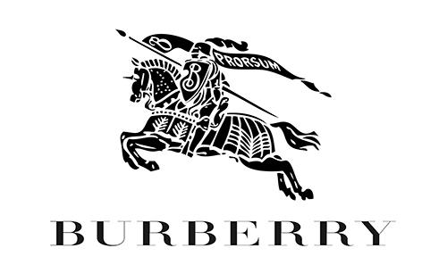 burberry-logo-500