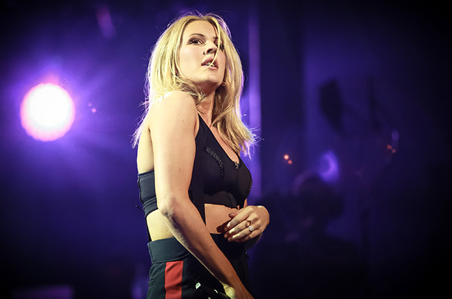 ellie-goulding-apple-festival-2015-billboard-650