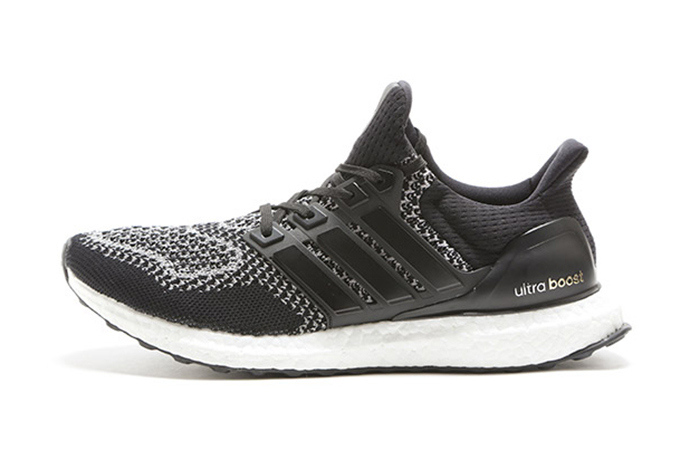 adidas-ultra-boost-wool-limited-glow-limited-2