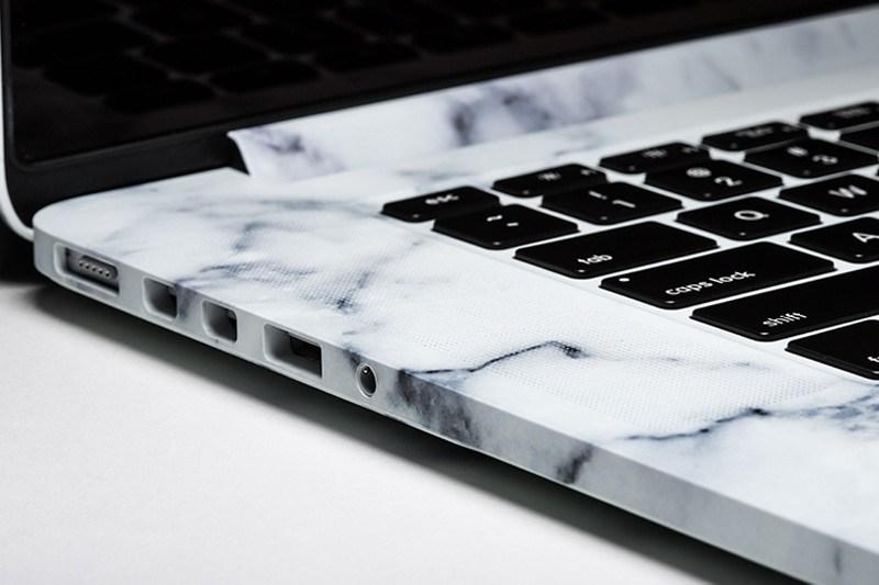 colorwave-marble-macbook-case-02