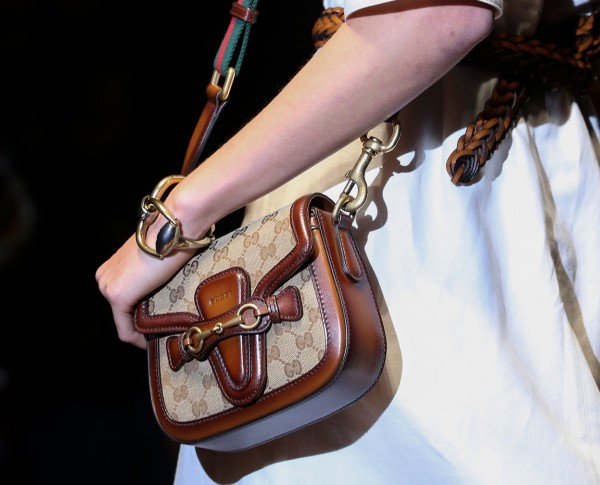 Gucci-Horsebit-Bracelet-SS15