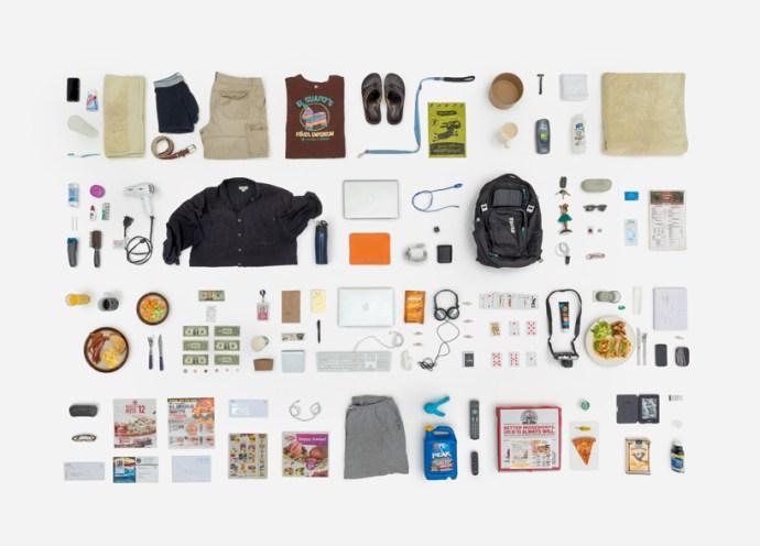 everything-we-touch-paula-zuccotti-designboom-03