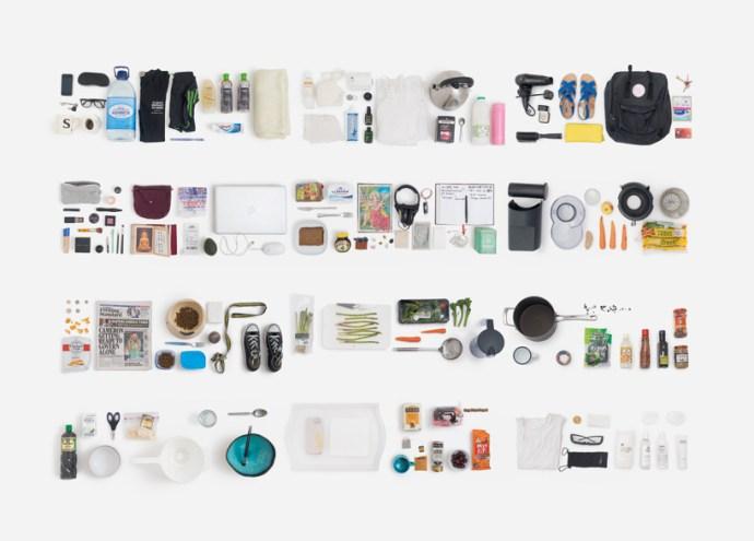everything-we-touch-paula-zuccotti-designboom-04