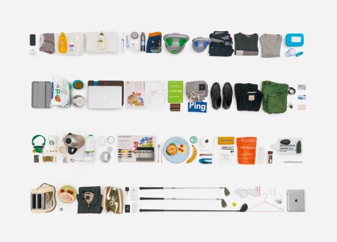 everything-we-touch-paula-zuccotti-designboom-08