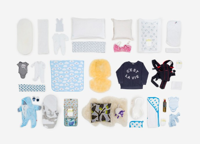 everything-we-touch-paula-zuccotti-designboom-13