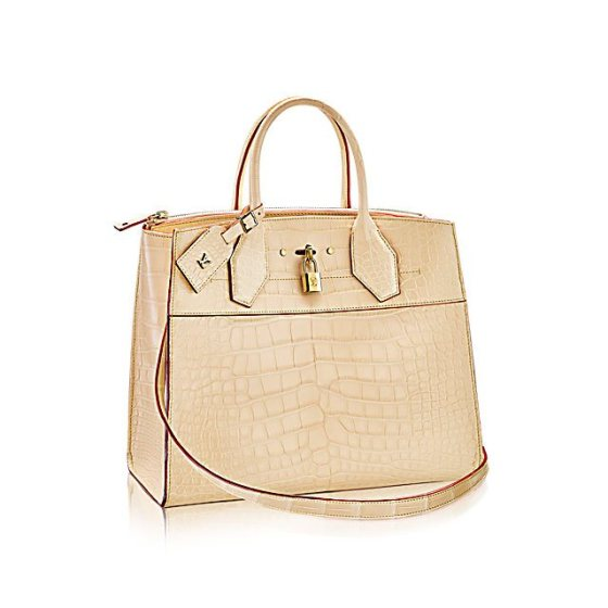 louis-vuitton-city-steamer-mm-crocodile-mat-fashion-show-selection-n92427_pm2_front-view