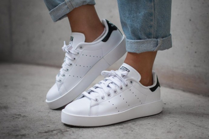 adidas-originals-stan-smith-platform-01