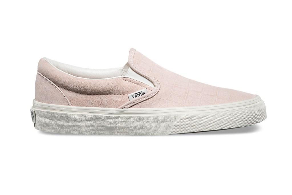 vans-iced-pink-croc-4