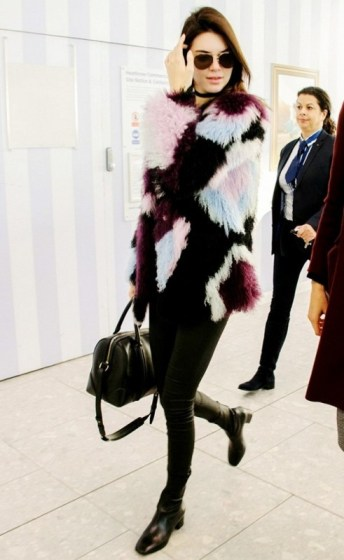 from-kendall-jenner-to-alexa-chung-the-best-celeb-looks-of-the-week-1592411-1449797454.640x0c