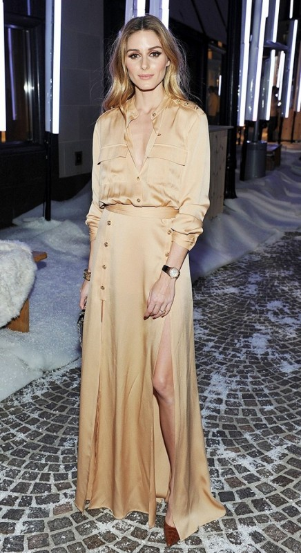 gigi-hadid-and-olivia-palermo-looked-amazing-wearing-the-same-dress-this-week-1593533-1449875888.640x0c