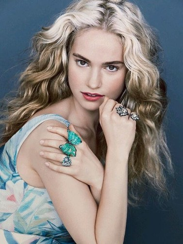 Lily-James-26