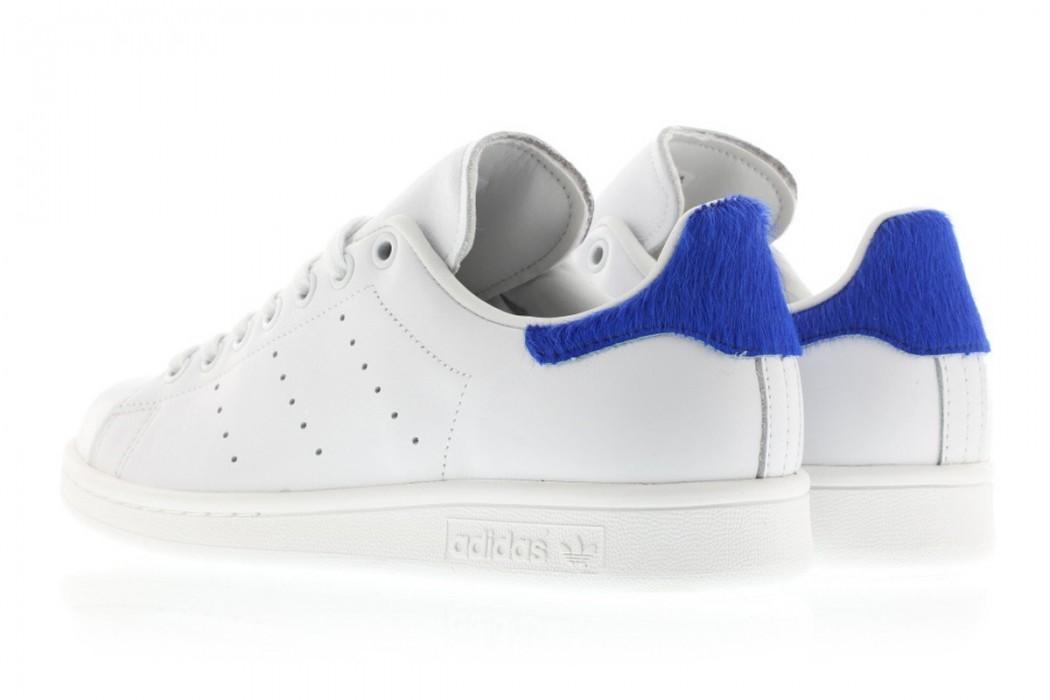 adidas-stan-smith-vintage-white-03