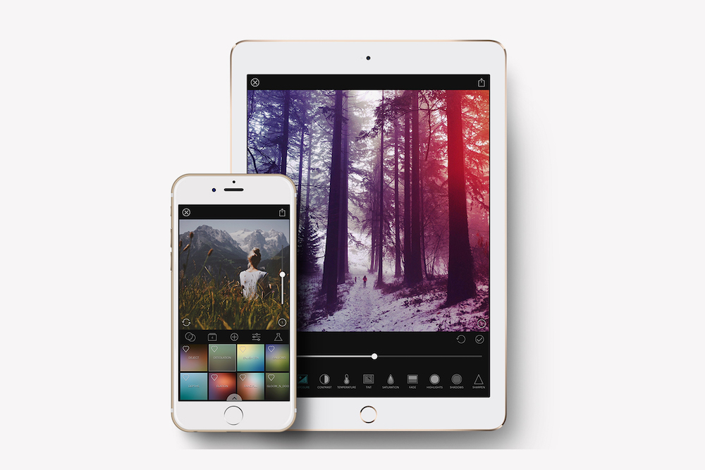 6-apps-use-to-make-photos-look-amazing-3