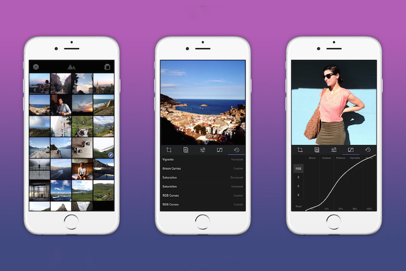 6-apps-use-to-make-photos-look-amazing-11
