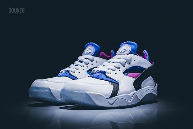 02.nike-air-flight-huarache-low-2016-2