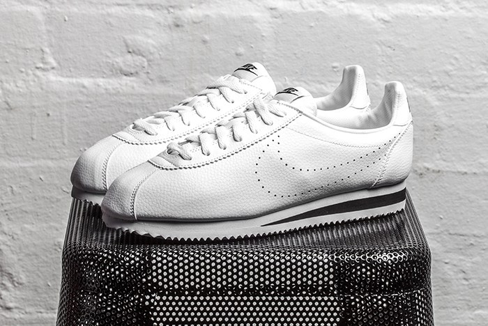 nike-classic-cortez-white-leather-1