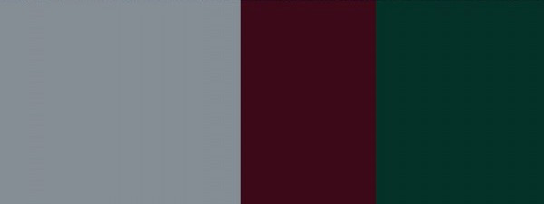 5-winter-color-combinations-guaranteed-to-look-stylish-1611578-1451939908.600x0c