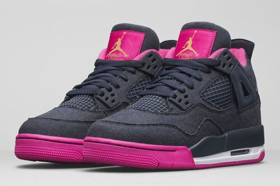 Air-Jordan-4-Retro-Dark-Obsidian-Vivid-Pink-HD-01