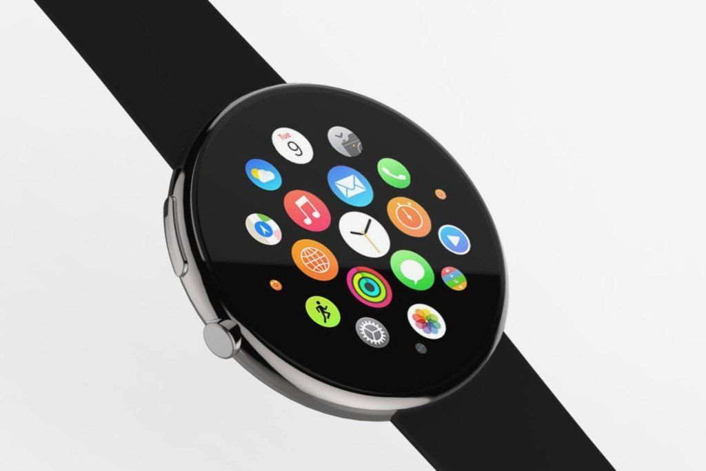 apple-watch-2-release-date-pushed-back-1