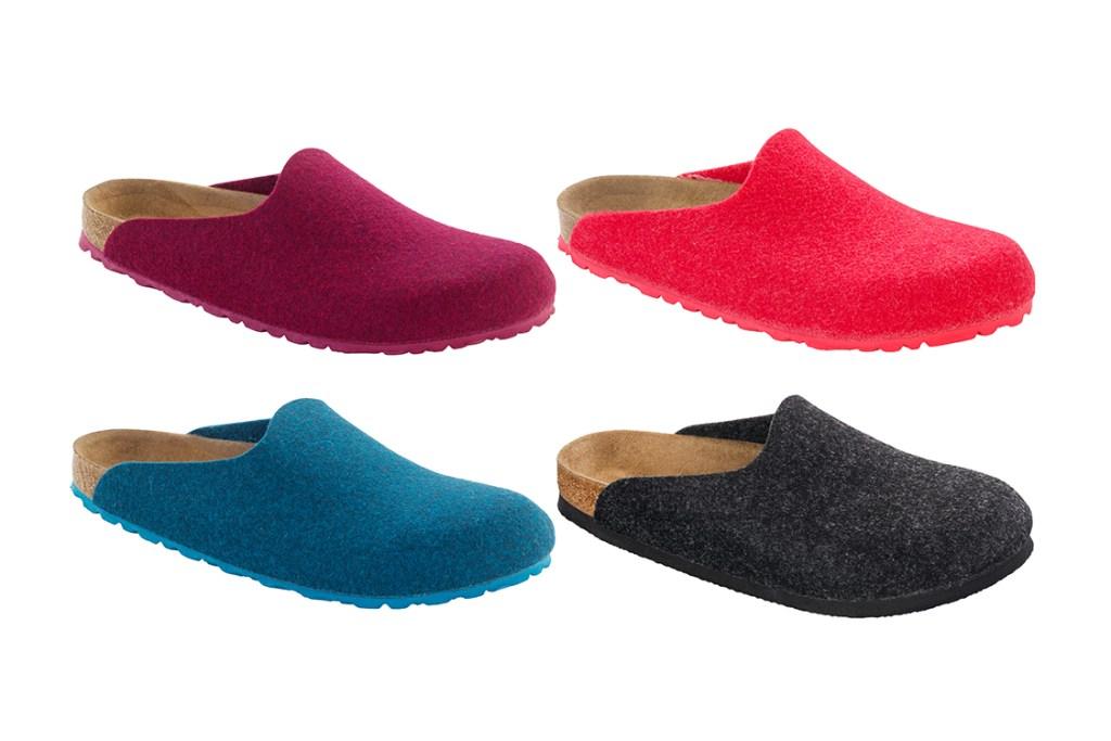birkenstock-birkenstock-amsterdam-room-shoes-02