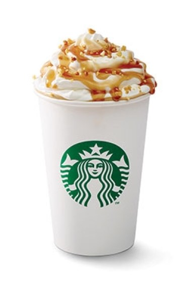 1454528748-1454456398-delish-international-starbucks-cookie-latte_2