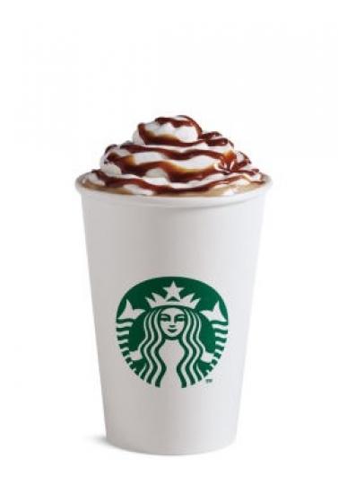 1454528748-1454456398-delish-international-starbucks-burnt-caramel-latte_2