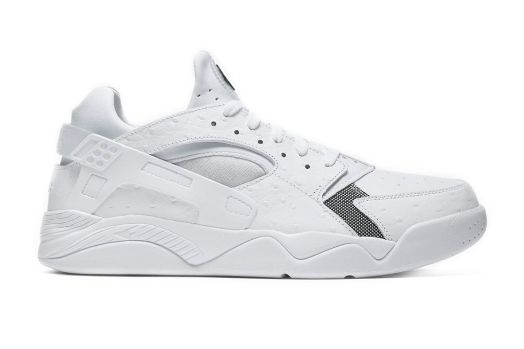 nike-air-flight-huarache-low-ostrich-11