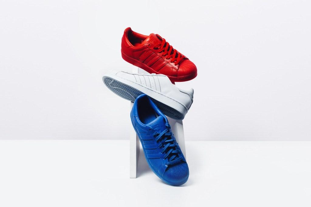 adidas-superstar-adicolor-1