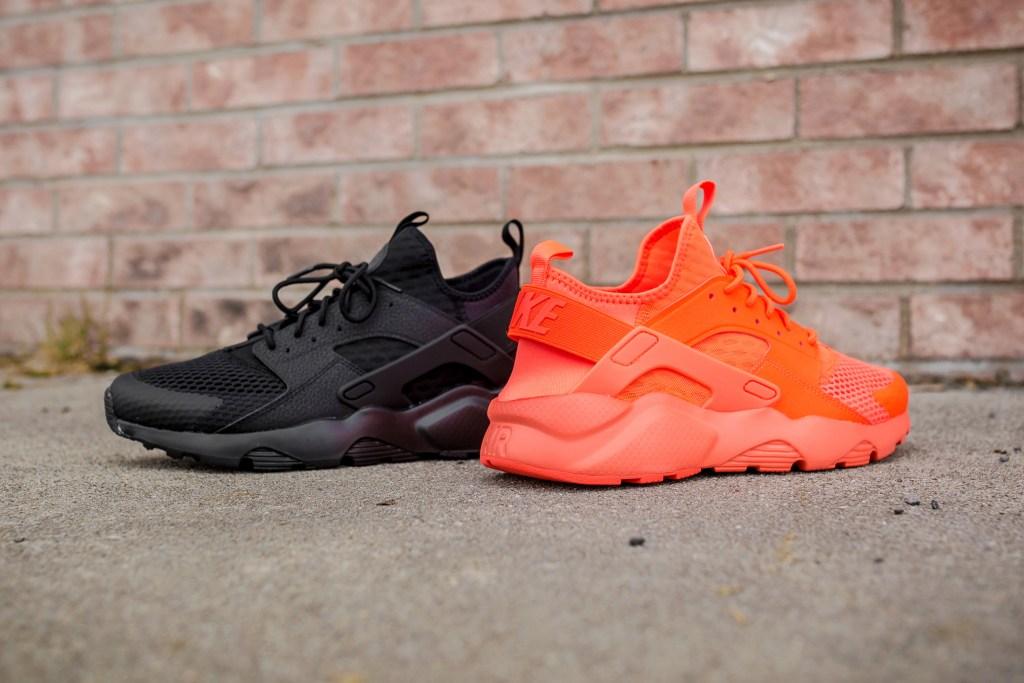nike-air-huarache-run-ultra-br-orange-black-00