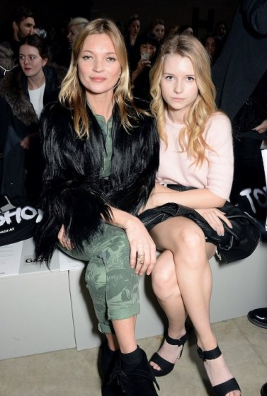 model-siblings-kate-moss-lottie-moss_11362969818