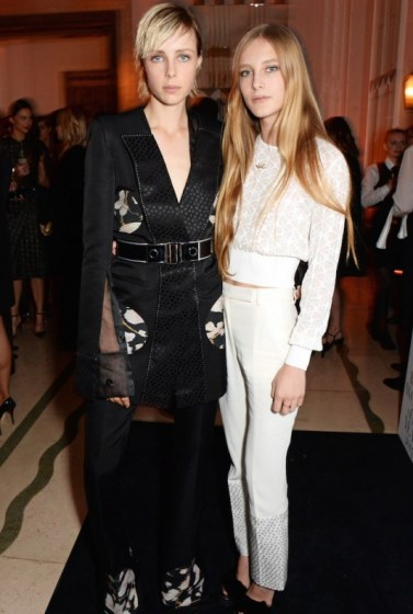 Olympia-Campbell-Edie-Campbell--Miss-Vogue-26Feb15-Getty_b
