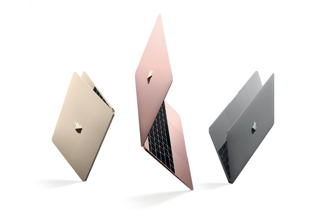 new-apple-macbook-00011