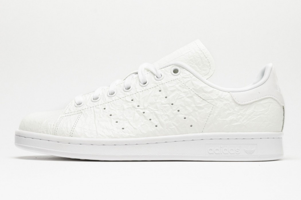 adidas-stan-smith-uv-activated-upper-2