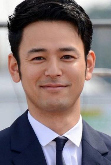 Satoshi_Tsumabuki_Cannes_2015