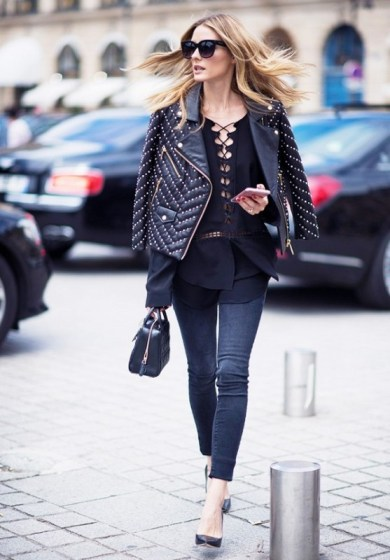 7-summer-looks-for-the-girl-who-only-wears-black-1833995-1468344641.600x0c