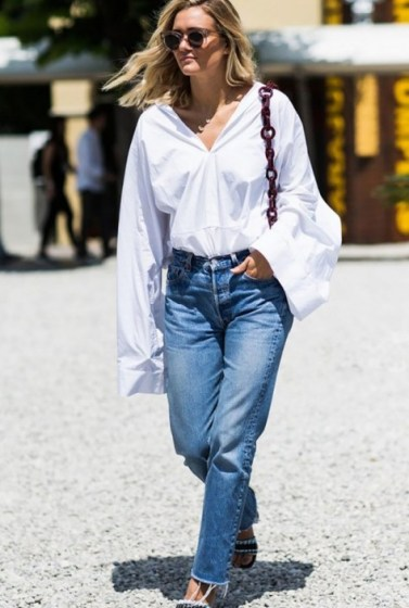 7-fashion-tips-you-can-only-learn-from-street-style-1859192-1470345411.640x0c