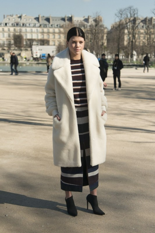 sofia-richie-outfit-ideas-19