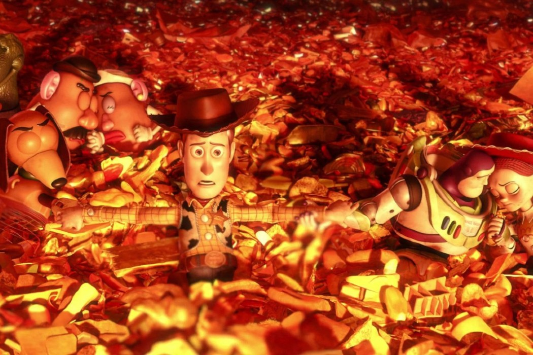 10-iconic-moments-in-toy-story-film-series-09